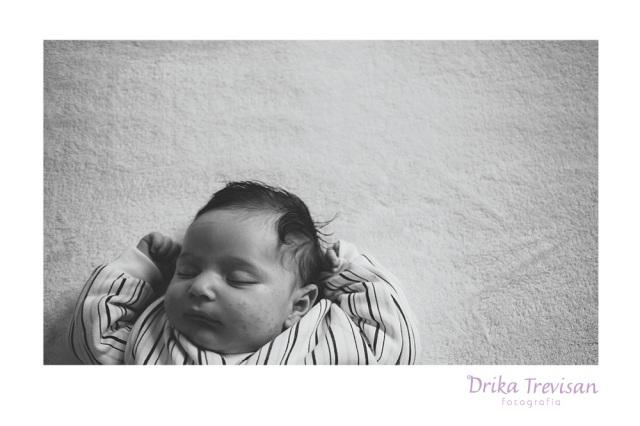 malu_dia25_newborn