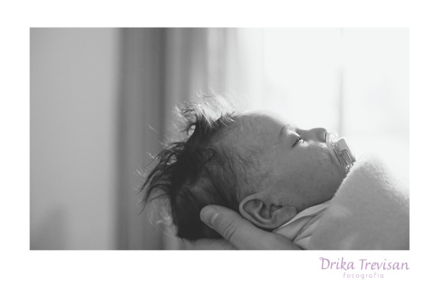 malu_dia26_newborn3