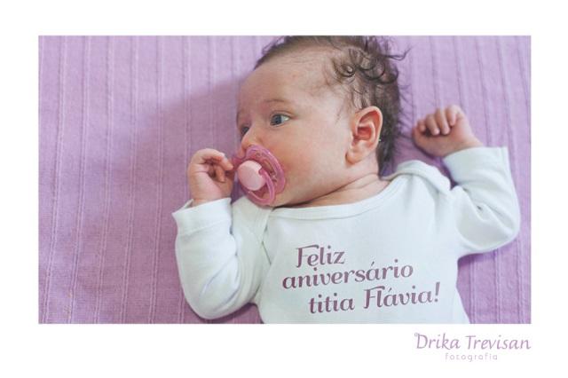 malu_dia28_newborn