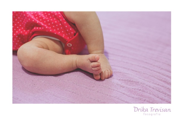 malu_dia29_newborn