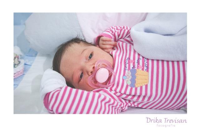 malu_dia32_newborn