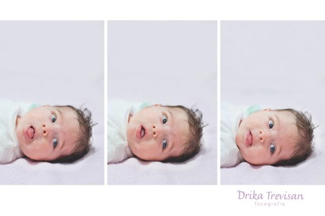 malu_dia36_newborn