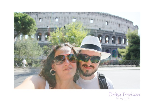 europa_roma6