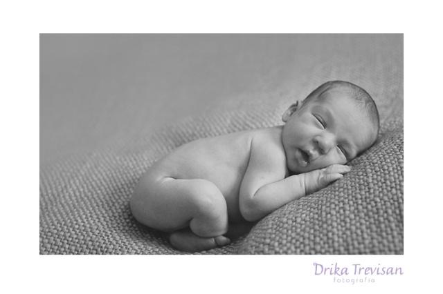 newborn_miguel_10_dias