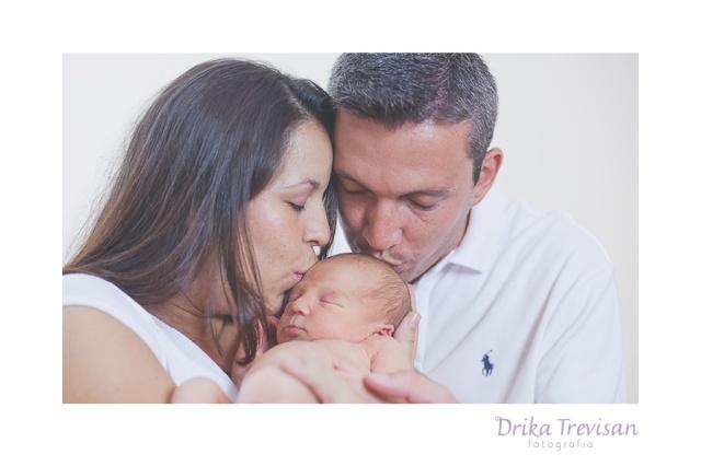 newborn_miguel_10_dias11