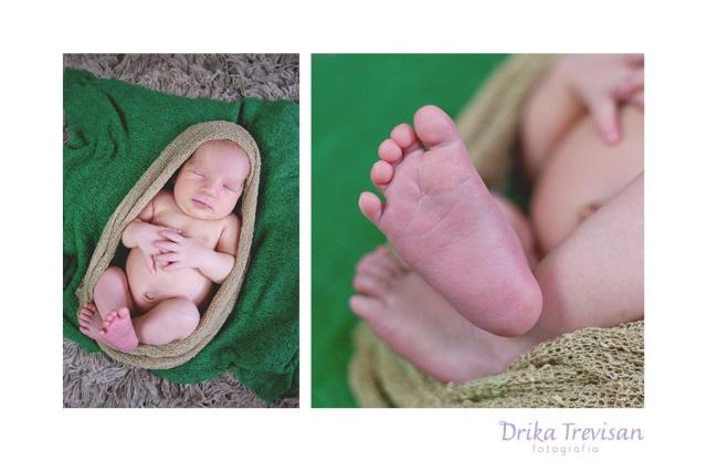 newborn_miguel_10_dias2