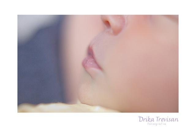 newborn_miguel_10_dias5