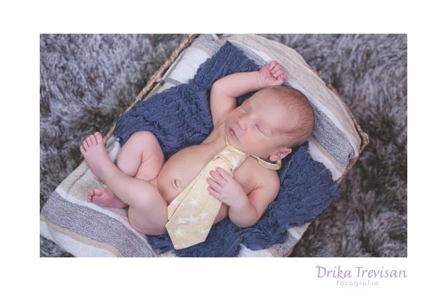newborn_miguel_10_dias6