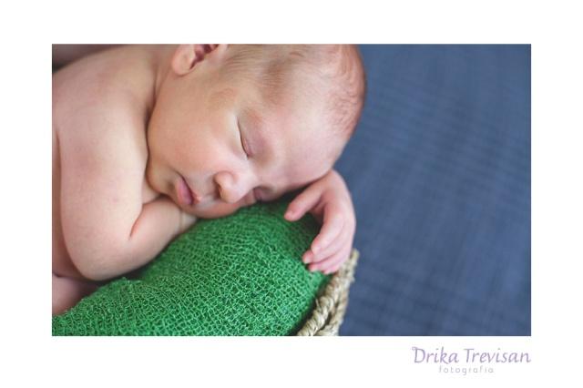 newborn_miguel_10_dias7