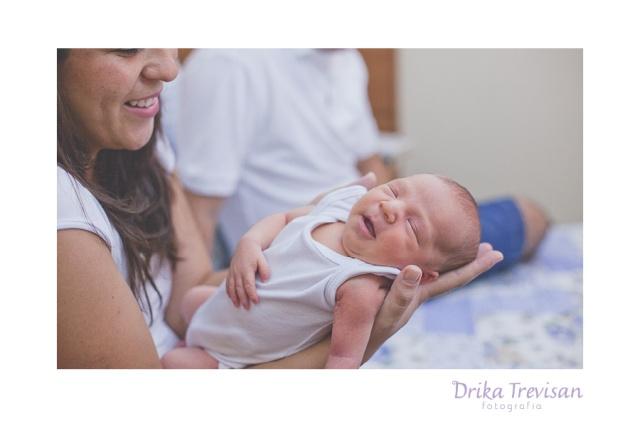 newborn_miguel_10_dias8