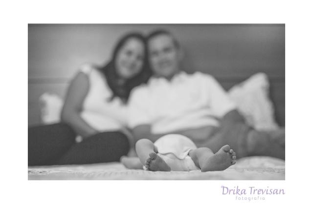 newborn_miguel_10_dias9